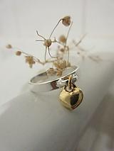 Prstene - Z lásky - 12969679_