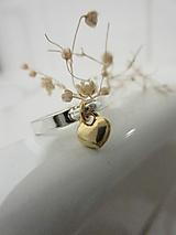Prstene - Z lásky - 12969680_