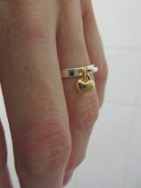 Prstene - Z lásky - 12969783_