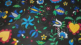 Textil - na dedine - 12978235_