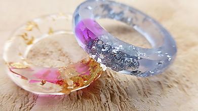 Prstene - Prsteň - 12980556_