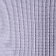 Tričká - Dámske pyžamo Prolen ® Siltex - 12987257_