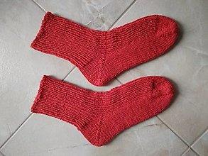 Obuv - Ponožky č. 39-41 - 12993897_
