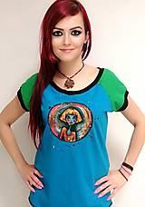 Tričká - Fiona - 12994598_