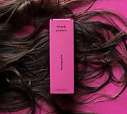Drogéria - Rozmarína - intenzívna vlasová kúra (100 ml) - 13004882_