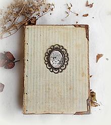 Papiernictvo - Zápisník - 13001571_