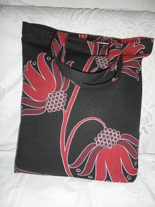 Nákupné tašky - Nákupná taška - 13012699_