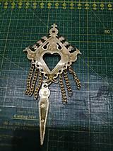 Šperky - Blanciar - 13014916_