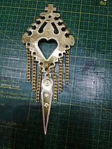 Šperky - Blanciar 2 - 13014922_