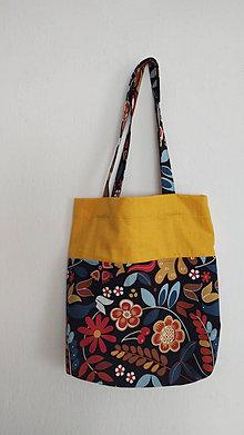 Nákupné tašky - nákupná taška - mang-tango - 13021176_