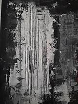 Obrazy - Abstraktný obraz 100x70 - 13036494_