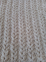 Textil - Detská deka - 13042330_