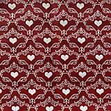 Úžitkový textil - Čiapka na kysnutie cesta podšitá ľanom - 13044257_