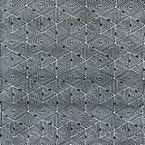 Úžitkový textil - Čiapka na kysnutie cesta podšitá ľanom - 13044258_