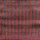 Úžitkový textil - Čiapka na kysnutie cesta podšitá ľanom - 13044260_