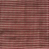 Úžitkový textil - Čiapka na kysnutie cesta podšitá ľanom - 13044266_