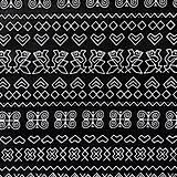 Úžitkový textil - Čiapka na kysnutie cesta podšitá ľanom - 13044270_