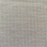 Úžitkový textil - Čiapka na kysnutie cesta podšitá ľanom - 13044282_