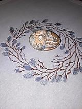 Úžitkový textil - Obrus - 13052155_