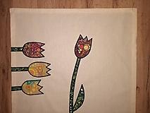Úžitkový textil - Obrus - 13052425_