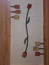Úžitkový textil - Obrus - 13052450_