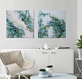 Obrazy - 74-INKS 50x50-2x - 13056828_