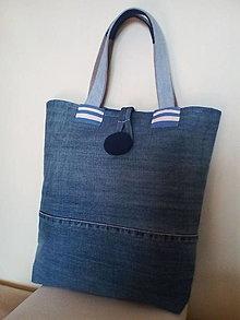 Veľké tašky - Taška - 13055912_