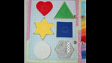 Hračky - tvary - 13054880_
