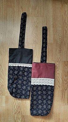 Nákupné tašky - Taška - SPLN A NOV - 13060704_