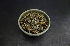 - čaj uspávanka - 13058981_