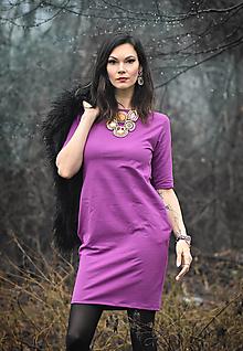 Šaty - Šaty Xénia - 13058434_