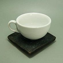 Nádoby - coffee4one - 13069044_
