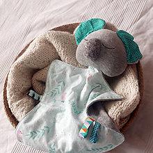 Hračky - Mojkáčik Koala - 13070434_
