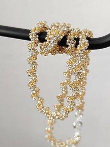Sady šperkov - Slnečný set - 13074562_