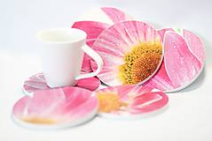 Pomôcky - Fresh flower - 13072567_