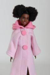 Hračky - Oblečenie pre Barbie - 13074007_