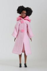 Hračky - Oblečenie pre Barbie - 13074011_