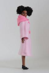 Hračky - Oblečenie pre Barbie - 13074017_