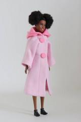Hračky - Oblečenie pre Barbie - 13074024_