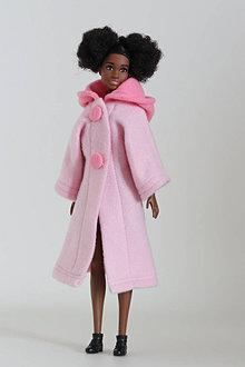 Hračky - Oblečenie pre Barbie - 13074012_