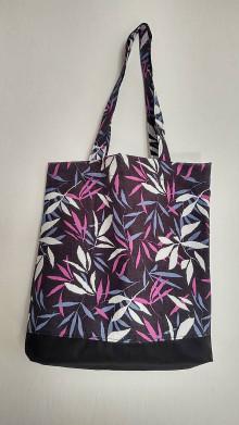 Nákupné tašky - Taška - nákupka - 13076175_