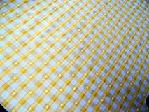 Úžitkový textil - Na vidieku... prestieranie - 13084108_