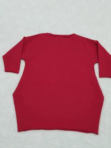 Detské oblečenie - Šatky - 13089023_