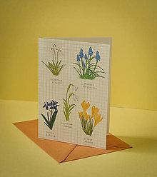 Papiernictvo - Pohľadnica - 13090867_