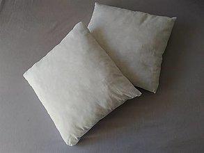 Úžitkový textil - Vankúš z bavlny - 13095172_