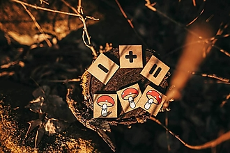 Hračky - Zábava s číslami - 13094783_