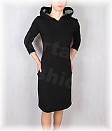 Šaty - Šaty volnočasové vz.625 (nové barvy) - 13099420_