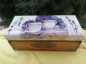Krabičky - na čaj 2 - 13111284_