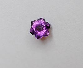 Minerály - Ametyst - 13114259_