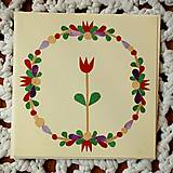 Papiernictvo - Recy pohľadnica - 13118086_